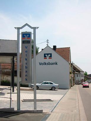 werberstudio-saarpfalz-referenzen-volksbank